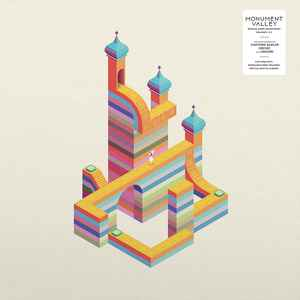 8BIT-8009 - IAM8BIT - VARIOUS