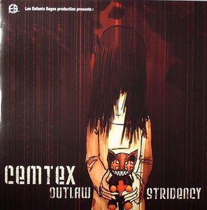ABRALCORE 006 - ABRALCORE - CEMTEX