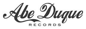 ADR61 - ABE DUQUE Records - ABE DUQUE - Don't Be So Mean Part III