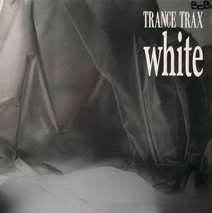BB 024 - BEAT BOX INTERNATIONAL