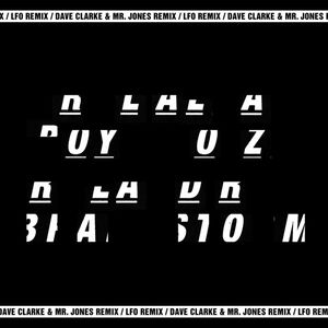 BNR082 - BOYSNOIZE Records - VARIOUS