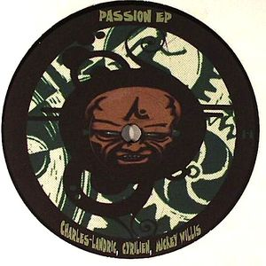 CCREAT 02 - CORE CREATOR