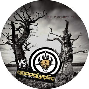 CCREAT VS APO 01 - CORE CREATOR