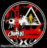 CHIMR 02 - MACKITEK Records