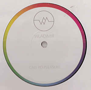 CIRCULAR RAINBOW06 - CIRCULAR RAINBOW