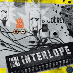 CJ09 - EXPRESSILLON