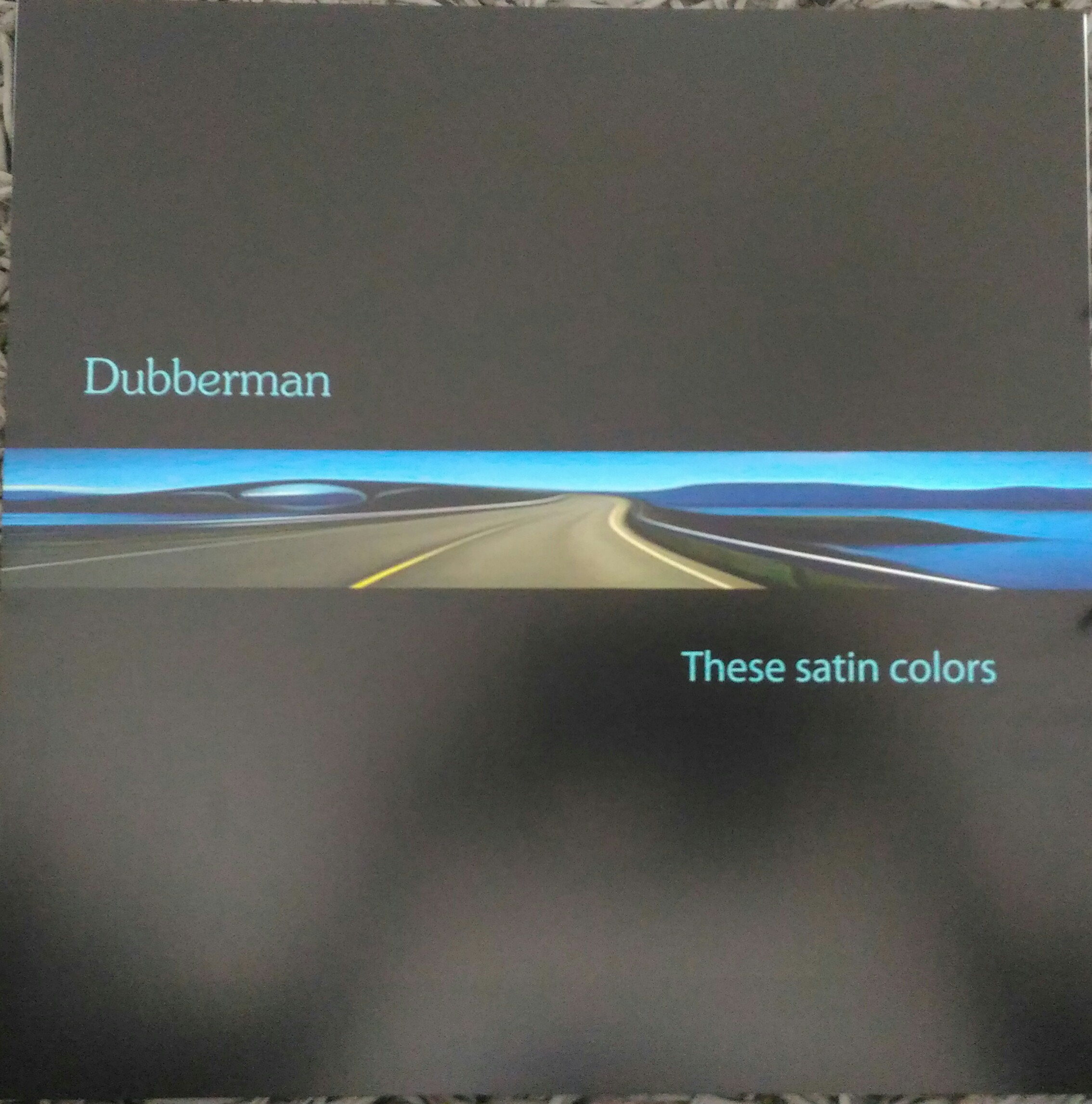 DEON 012 - DEONTOLOGIE
