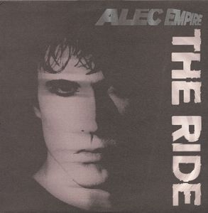 DHR 40 - DIGITAL HARDCORE Recording