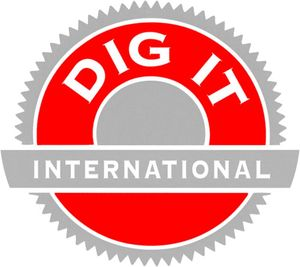DIG P1 - DIG IT INTERNATIONAL
