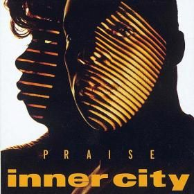DIX 107 - TEN Records