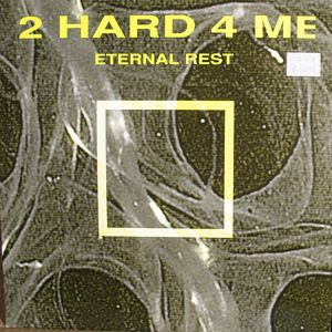 DO 337 - DANCE OPERA