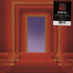 DW015 - DEATH WALTZ Recording Company ‎ - VARIOUS