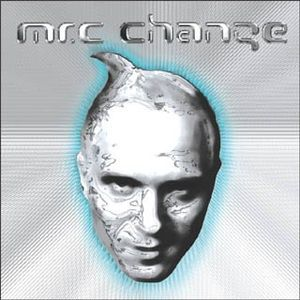ENDLP003 - END Recordings