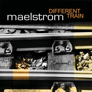 EXPR505 - EXPRESSILLON