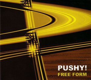 FUR001 - FURTIF Records