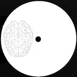 GREY - COLOR YOUR BRAIN - VARIOUS