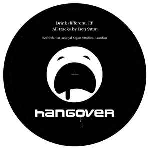 HANGOVER 03 - HANGOVER