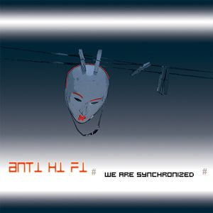 HYDRO 12 - HYDROPHONIC Records