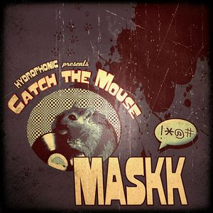 HYDRO 19 - HYDROPHONIC Records