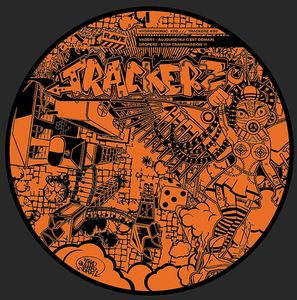 HYDRO 20 - HYDROPHONIC Records