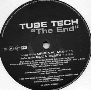 IR 0352 - INDEPENDANCE Records