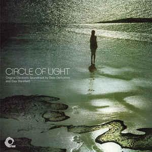 JBH061LP - TRUNK Records - VARIOUS