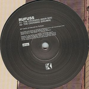 KIF 052 - KIF Recordings