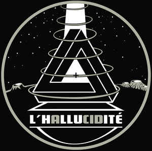 LHHS 16 - L'HALLUCIDITÉ