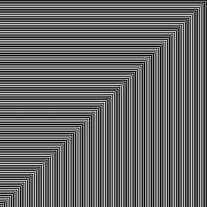 LSR020 - LEISURE SYSTEM - DOPPLEREFFEKT