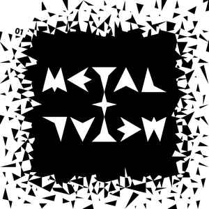 M PLUS M 01 - METAL PLUS METAL - VARIOUS