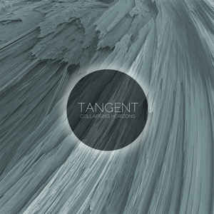 MD248LP - N5MD - TANGENT - Collapsing Horizons