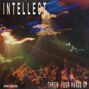 MID 91115 - MID-TOWN Records