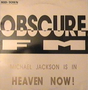 MID 91116 - MID-TOWN Records