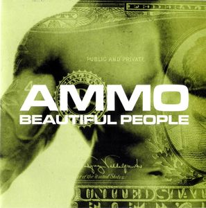 MIREX 03 - MIREX