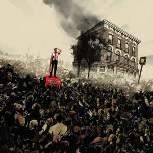 MOND-043 - MONDO - VARIOUS