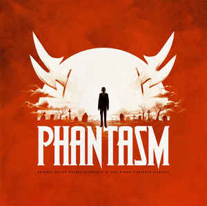 MOND-057 - MONDO - VARIOUS