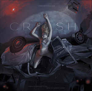 MOND-078 - MONDO - HOWARD SHORE - Crash