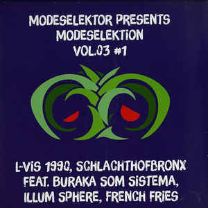 MONKEYTOWN044 - MONKEYTOWN Records - VARIOUS