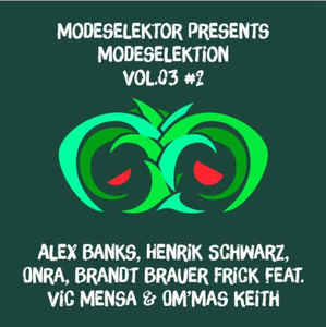 MONKEYTOWN046 - MONKEYTOWN Records - VARIOUS