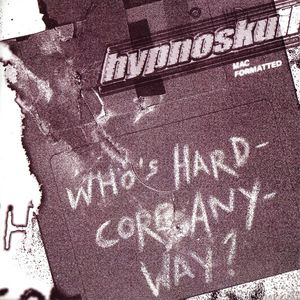 NOC 7 - NOCTURNUS