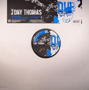 SOMA 134 - SOMA