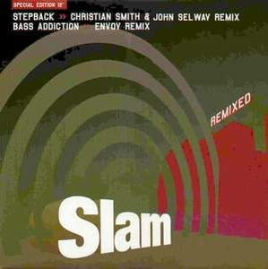 SOMA LP 29S - SOMA