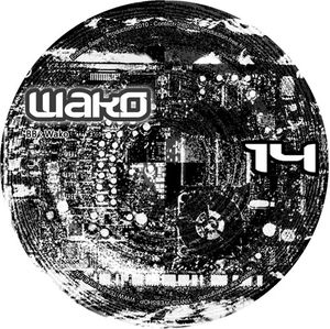 STATIK TRAVEL 09 - STATIK TRAVEL