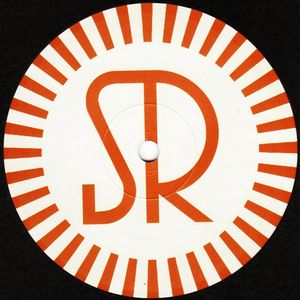 SUNSHINE 008B - SUNSHINE Records - VARIOUS