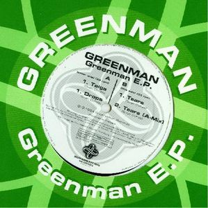 SUPERSTITION 2023 - SUPERSTITION