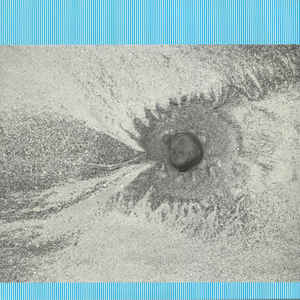 TEXT046 - TEXT Records - FOUR TET - New Energy