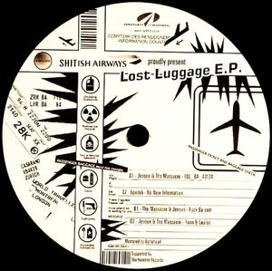 TNIADV 1 - TERRORNOIZE INDUSTRY