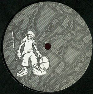 TNL SGL 03 - TEK-NO-LOGIQUE SINGLE