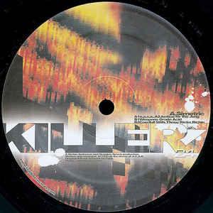 TOOLK24 - TOOLBOX KILLERZ