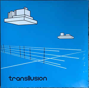 TRESOR270 - TRESOR